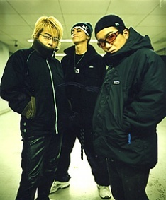 KICK THE CAN CREWの画像 p1_11