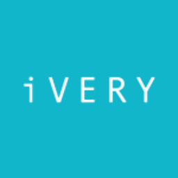 iVERY