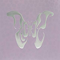 ZIGGY20周年記念4枚組 BEST ALBUM「VICISSITUDES OF FORTUNE」