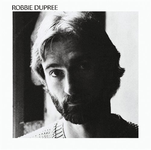 Amazon.co.jp: Robbie Dupree : Robbie Dupree - ミュージック (1585676)
