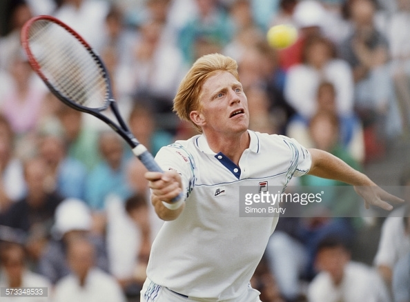 http://cache2.asset-cache.net/gc/573348533-boris-becker-of-germany-during-the-mens-gettyimages.jpg?v=1&c=IWSAsset&k=2&d=9QMziWNtBI6whP66vhs4ocu4g4j8Nf2stRjzsgKXD5SWuYo7n%2By08X7V0C5HVnD02xgohG9xUocH2kQnBaBzOw%3D%3D (1436283)