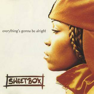 Everything's Gonna Be Alright (Sweetbox song) - Wikipedia (2082321)