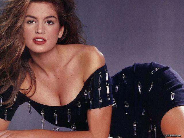 http://www.celebritypic.tk/wp-content/uploads/2014/04/Cindy-Crawford-8.jpg (794969)