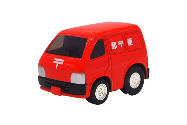 http://www.takaratomy.co.jp/products/choroq-order/images/ph35.jpg (42219)