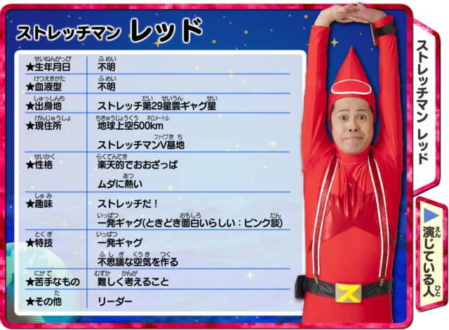 http://www.nhk.or.jp/tokushi/sman5/origin/chara/images/red.png (856876)