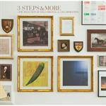 3 STEPS & MORE ~THE SELECTI...