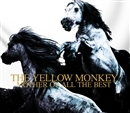 THE YELLOW MONKEY MOTHER OF...