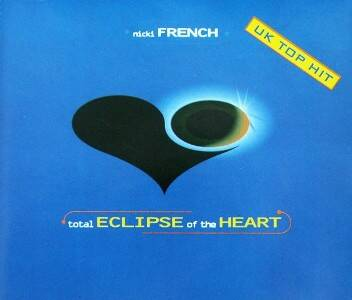 Total Eclipse of the Heart - Wikipedia (2077881)