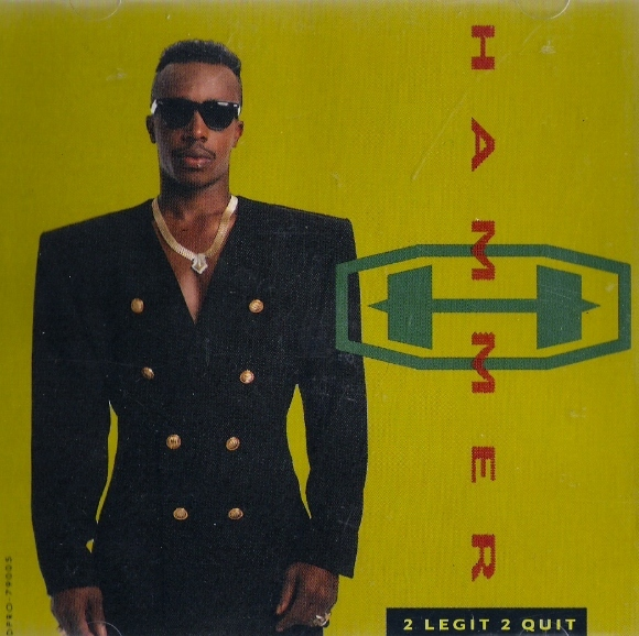 http://upload.wikimedia.org/wikipedia/en/9/98/TooLegitToQuit-MCHammersingle.jpg (46164)