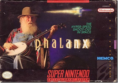 http://i.gzn.jp/img/2010/08/10/game_covers/game_06_m.jpg (43888)