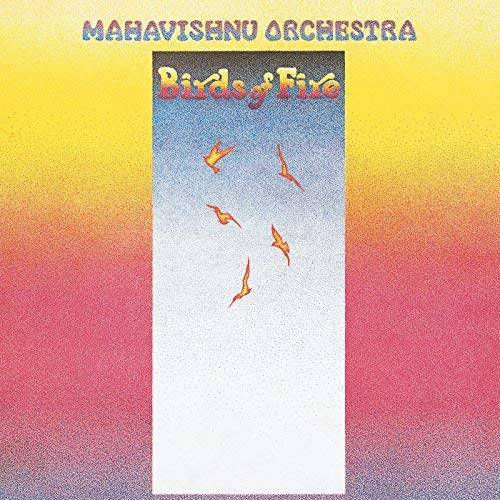 Amazon Music - Mahavishnu OrchestraのBirds Of Fire - Amazon.co.jp (2024708)