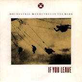 If You Leave (song) - Wikipedia (1863891)