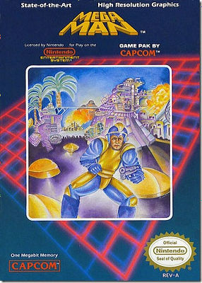 http://i.gzn.jp/img/2010/08/10/game_covers/game_04_m.jpg (43886)