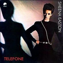 Telefone (Long Distance Love Affair) - Wikipedia (1770431)