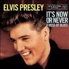 It's Now or Never (song) - Wikipedia (2090567)