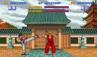 http://www.wshin.com/images/games/sf1/sf1_08.png (1394407)