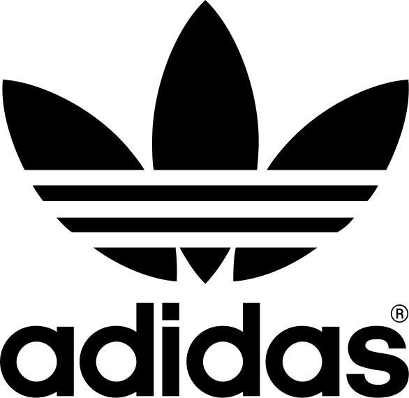 https://upload.wikimedia.org/wikipedia/de/thumb/5/50/Adidas_klassisches_logo.svg/586px-Adidas_klassisches_logo.svg.png (1227203)
