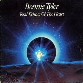 Total Eclipse of the Heart - Wikipedia (2077895)