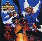 WWW.STRYPER.COM - The Official Web Site (1739353)