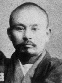 https://upload.wikimedia.org/wikipedia/commons/thumb/f/f6/Saigo_Shirou.jpg/200px-Saigo_Shirou.jpg (1217886)
