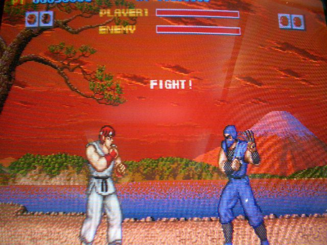 http://streetfighter1.up.n.seesaa.net/streetfighter1/image/VSA5B2A5AD02.JPG?d=a26 (1394413)