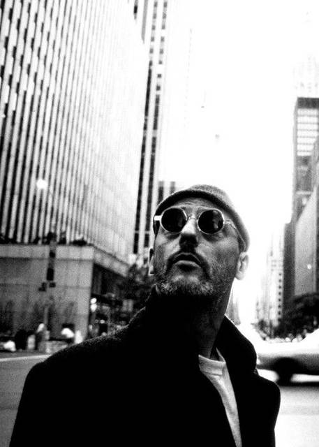 Pin by fran lai on Leon: The Professional | Pinterest | Movie, Films and Books (1966427)