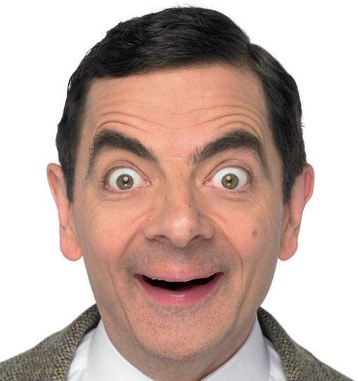 http://vignette2.wikia.nocookie.net/mrbean/images/4/4b/Mr_beans_holiday_ver2.jpg/revision/latest?cb=20100424114324 (37949)