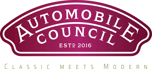 「AUTOMOBILE COUNCIL 2017」