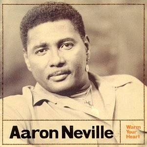 Amazon | Warm Your Heart | Aaron Neville | クラシックソウル | 音楽 (2036156)