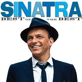マイ・ウェイ~This Is Sinatra 【CD】...