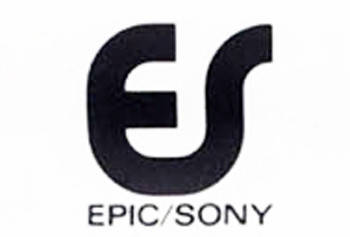 Epic/Sony - CDs and Vinyl at Discogs (2033083)