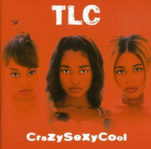 Amazon | Crazy Sexy Cool | Tlc | R&B | 音楽 (2171745)