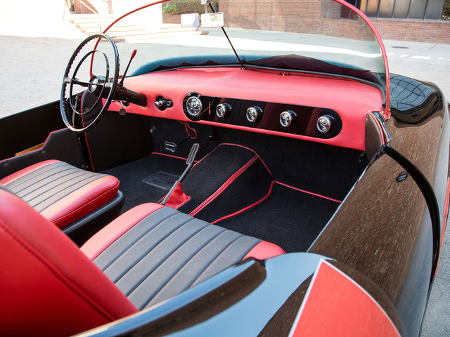http://www.wired.com/wp-content/uploads/2014/11/Batmobile-71.jpg (539744)