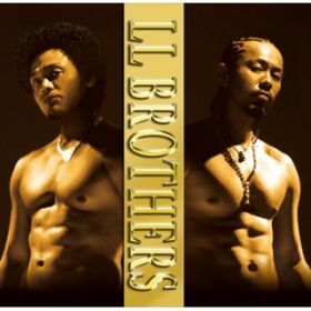 I Luv It  / LL BROTHERS