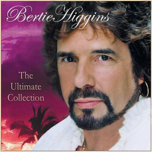 Amazon | Ultimate Collection | Bertie Higgins | ポップス | 音楽 (2077714)