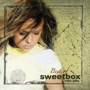 Best of Sweetbox - Wikipedia (2082351)