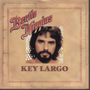 Key Largo (song) - Wikipedia (2077725)