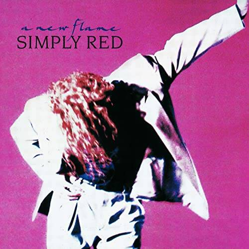 Amazon Music - シンプリー・レッドのIf You Don't Know Me by Now - Amazon.co.jp (2174601)