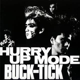 Amazon | HURRY UP MODE(紙ジャケット仕様) | BUCK-TICK | J-POP | 音楽 (1982107)