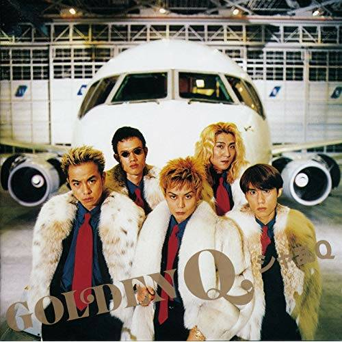 Amazon Music - シャ乱QのGOLDEN Q - Amazon.co.jp (2114971)