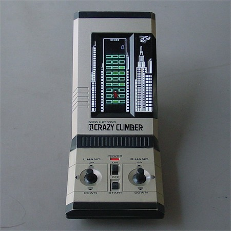 http://www.electronicplastic.com/_images/450/bandai/CrazyClimber-front.jpg (1434951)