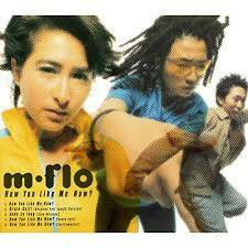 Amazon Music - m-floのbeen so long (Live Version) - Amazon.co.jp (2185576)