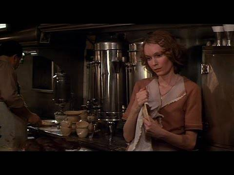 The Purple Rose of Cairo (1985) Full Movie - YouTube (1930179)