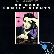 No More Lonely Nights - Wikipedia (1805039)