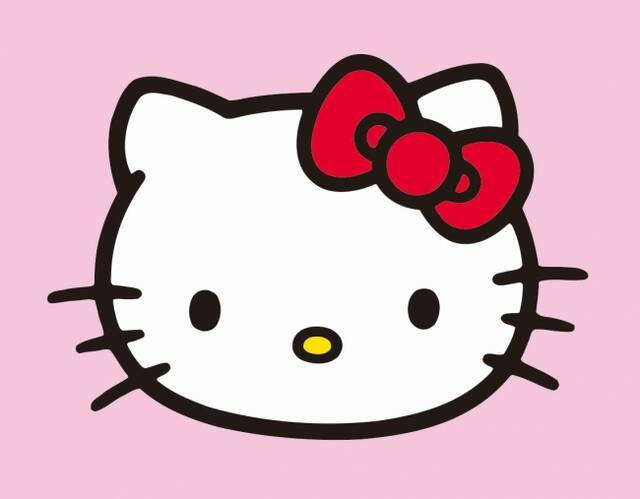 Ⓒ 1976, 2019 SANRIO CO.,LTD. (2118159)