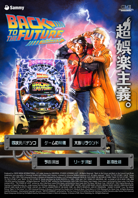 http://www.sammy.co.jp/japanese/product/pachinko/cr_backtothe_f/images/01_top.jpg (290776)