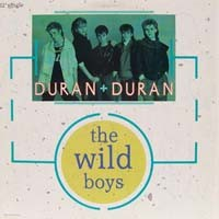 The Wild Boys (song) - Wikipedia (1805048)