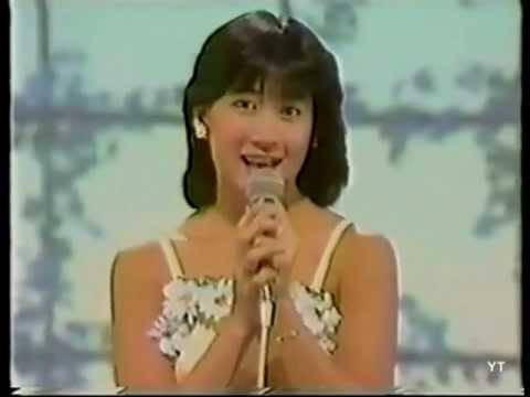 Yuko Kimoto (木元ゆうこ) - Pegasus Honeymoon 1093 - YouTube (1933439)
