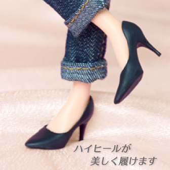 http://licca.takaratomy.co.jp/stylishlicca/img/stlish001_on.jpg (405285)