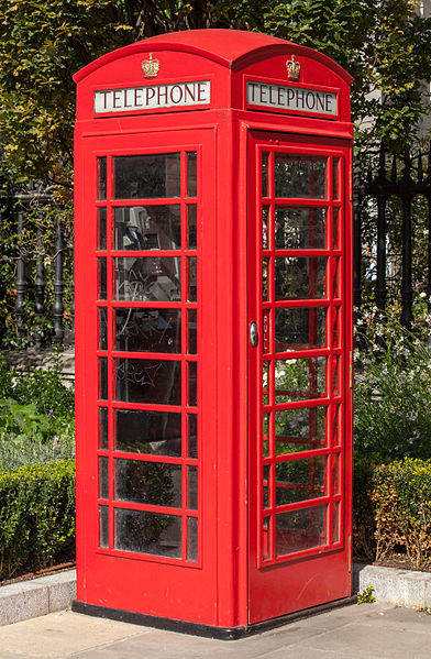 File:Red telephone box, St Paul's Cathedral, London, England, GB, IMG 5182 edit.jpg - Wikipedia (1960249)